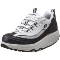 Skecher Shape-Ups